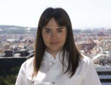 VisitandCare -  Dr. Carmen Márquez Guevara