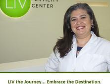 VisitandCare - Maria Luisa Vazquez Hinojosa