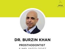 VisitandCare - Dr Burzin Khan