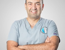 VisitandCare - Dr. Shadi Ali Hussein, BDS., MD., DDS.,
