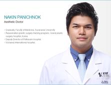 VisitandCare - Dr. NAKIN PANICHNOK