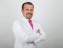 VisitandCare - Dr. Edgar Medina Ramos