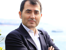 VisitandCare - Dr. Murat Üstünn