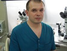 VisitandCare - Kovpak Vitaliy Vasilyevich