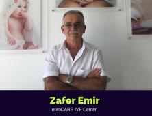 VisitandCare - Zafer Emir