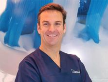 VisitandCare - Dr. Eduardo Crooke