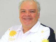VisitandCare - dr Firas Haj Ibrahim