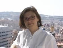 VisitandCare - Isabel Sabé Richer