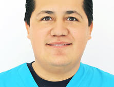 VisitandCare - D.D.S. Fernando Martinez Hinojosa