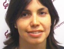 VisitandCare - Sandra Mosquera Balbas