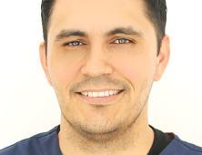 VisitandCare - D.D.S. Oscar Abraham Cuevas Aguiar
