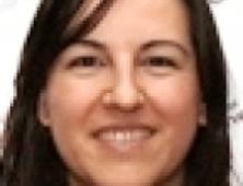 VisitandCare - Monica Dorado Silva
