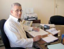 VisitandCare - الدكتور ابوفراس عبد اللطيف