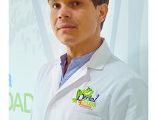 VisitandCare - Dr. Martin Quesada Araya