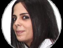 VisitandCare - نورة حيدر