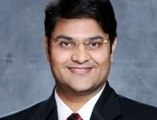 VisitandCare - Sharad Mishra, MBBS, MS, MCh