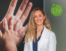 VisitandCare - DR. Isaura Diaz