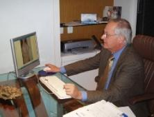 VisitandCare - Dr. Silvio Sterman