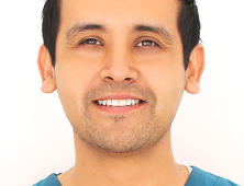 VisitandCare - D.D.S. Diego Miguel Valenzuela Roman