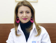 VisitandCare - Ruzanna Chzmachyan