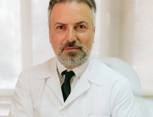 VisitandCare - Dr. Anastasios Vekris