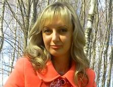 VisitandCare - Masljanko Tatjana Vitalievna