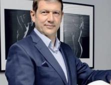 VisitandCare - Dr Veselin Dinev MD