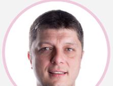 VisitandCare - DR Marian Marinov