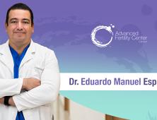 VisitandCare - Dr. Eduardo Manuel Espadas Reyes