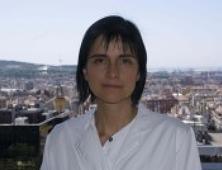 VisitandCare - Dra. Anna Galindo Trias