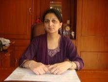 VisitandCare - Dr. Harshida B. Mody