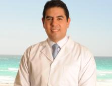 VisitandCare - Dr. Arturo Valdez