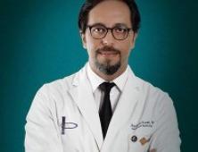 VisitandCare - الدكتور بوراؤي القطي