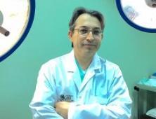 VisitandCare - Dr. Alexandros Seiadatan