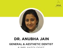 VisitandCare - Dr Anubha Jain