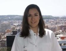 VisitandCare - Lda. Anna Fusté Cañellas