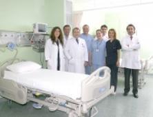 VisitandCare - Cardiovascular Team