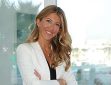 VisitandCare - Dr. Rosa Gomez Laguna