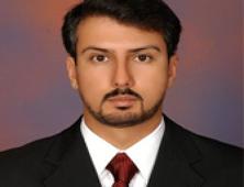 VisitandCare - Dr. Mohamed Abo Khater