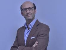 VisitandCare - Dr. Richard Abittan