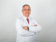 VisitandCare - Dr. Oscar Valle Virgen