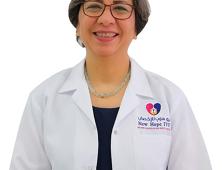 VisitandCare - Dr. Agram