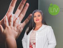 VisitandCare - Dra. María Luisa Vázques Hinojosa