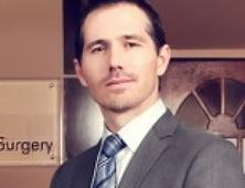 VisitandCare - الدكتور خوان تاديو كروجوليك