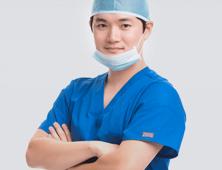 VisitandCare - Dr. Lee, Soo Ik