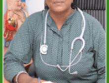 VisitandCare - Dr. Sunita Verma