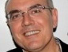 VisitandCare - Dr. Frenando Sanchez Martin