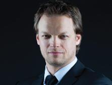VisitandCare - Dr. Tilman Stasch