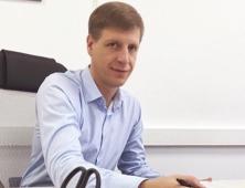 VisitandCare - Mikhail Ulyanets
