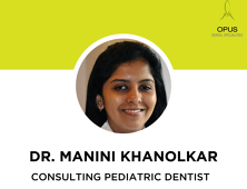 VisitandCare - Dr Manini Khanolkar